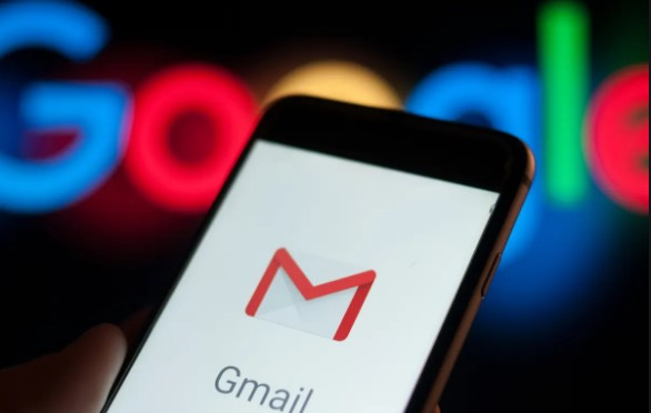 gmail with other down