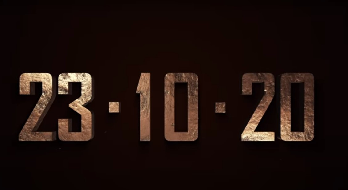 mirzapur release date