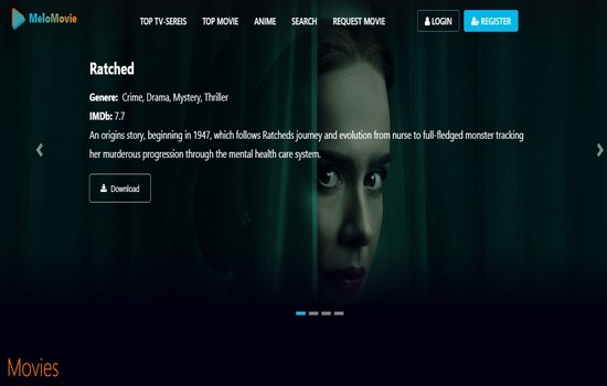 Melo Movie Movies Download