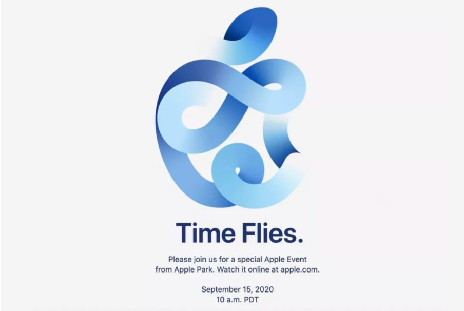 time files