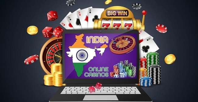 Andhra CM Wants To Block Online Gambling Sites