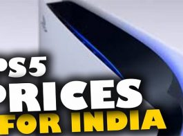 PlayStation 5 PlayStation 5 Digital Edition Price In India