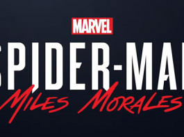 Spider-Man - Miles Morales Game