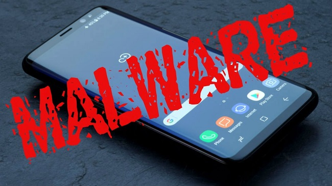 21 Apps With Malware Found On Google Play Store