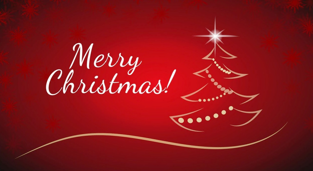 Focolare Christmas Message 2021 Merry Christmas Wishes And Messages For 2020 2021 Centralviral