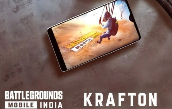 Battlegrounds Mobile India Data Being Sent To China