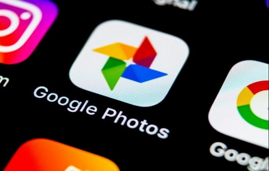 Google Photos Free Unlimited Storage Ends June 1