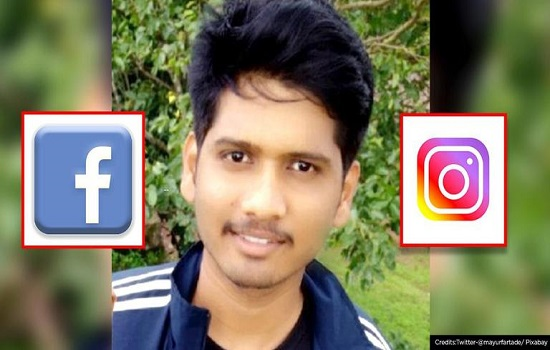 Indian Hacker Wins ₹22 Lakh From Facebook For Finding Instagram Bug