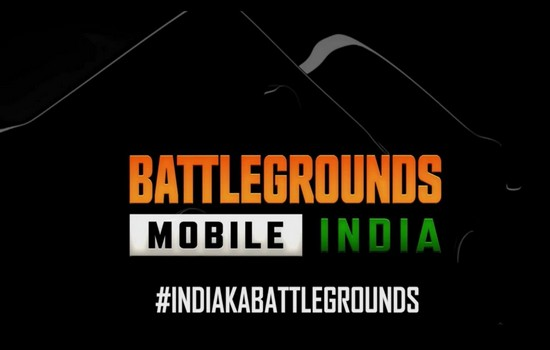 Battlegrounds Mobile India Stable Version Download
