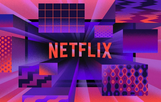 Play Games On Netflix