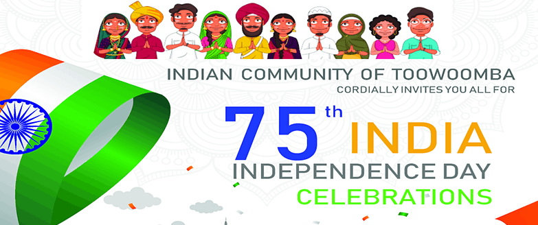 75th independence day pic