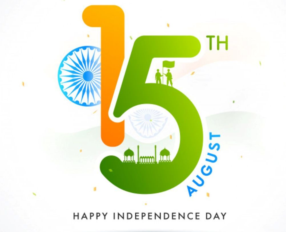 15th august pic